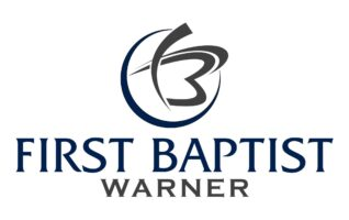 First Baptist Church of Warner